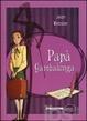 Cover of Papà Gambalunga