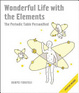 Cover of Wonderful Life With The Elements: The Periodic Table Personified