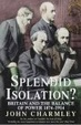 Cover of Splendid Isolation?