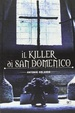 Cover of Il killer di San Domenico