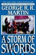Cover of A Storm of Swords