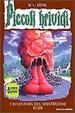 Cover of L'avventura del mostruoso Blob