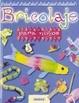 Cover of Bricolaje para niños
