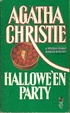 Cover of Halloween Party