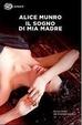 Cover of Il sogno di mia madre
