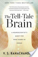Cover of The Tell-tale Brain
