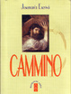 Cover of Cammino