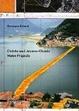 Cover of Christo e Jeanne-Claude