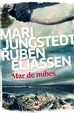 Cover of Mar de nubes