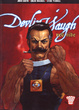 Cover of Devlin Waugh, Vol. 2