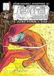Cover of Le incredibili avventure di Tuta Teschio e altre storie a caso