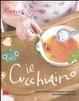 Cover of il Cucchiaino