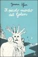 Cover of Il piccolo mondo del Golem