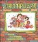 Cover of I Caccapuzza. Storia di una famiglia (ex)straordinaria