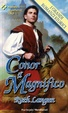 Cover of Conor il magnifico