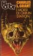 Cover of I morti di Oxrun Station