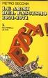 Cover of Le armi del fascismo