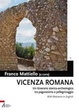 Cover of Vicenza romana