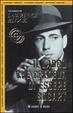 Cover of Il ladro che credeva di essere Bogart