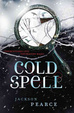 Cover of Cold Spell