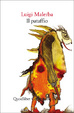 Cover of Il pataffio