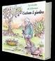 Cover of Cucinare il giardino. Le ricette di Libereso