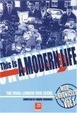 Cover of This Is A Modern Life