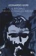 Cover of Il ritorno del colonnello Arcieri