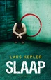 Cover of Slaap
