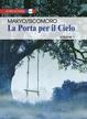 Cover of La porta per il cielo vol. 1