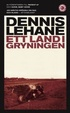 Cover of Ett land i gryningen