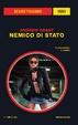 Cover of Nemico di stato