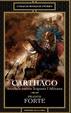 Cover of Carthago - Annibale contro Scipione l'africano