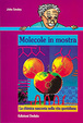 Cover of Molecole in mostra