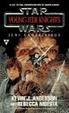 Cover of Jedi Under Siege