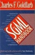 Cover of The SGML Handbook