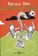 Cover of Un pitone nel pallone