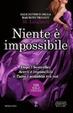 Cover of Niente è impossibile