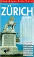 Cover of Zürich komplett