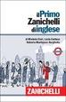 Cover of Il primo Zanichelli di Inglese