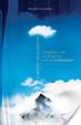 Cover of Il respiro della felicità. Cambiare vita in 28 giorni con la meditazione