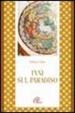 Cover of Inni sul paradiso