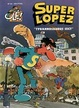 Cover of SuperLópez Nº25