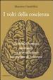 Cover of I volti della coscienza