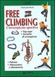 Cover of Free climbing