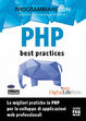 Cover of Programmare con PHP