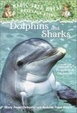 Cover of Dolphins and Sharks