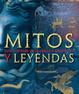 Cover of Mitos y Leyendas