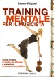 Cover of Training mentale per il musicista