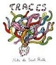 Cover of Niki de Saint Phalle